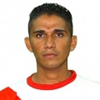 L. Espinoza