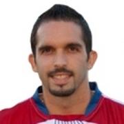 Giancarlo Maldonado