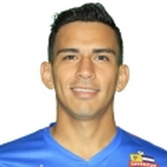 A. Somarriba
