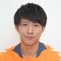 Hiroyoshi Kamata