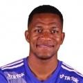 R. Caicedo