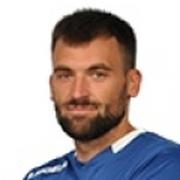 Ante Hrkac