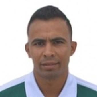 Maicon Costa
