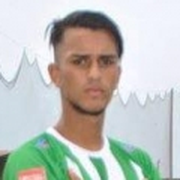 Yoserth Hernández
