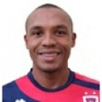 Murilo Rangel
