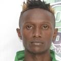 K. Mugambi