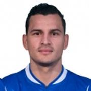 Jan Vargas