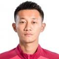 Zhou Dadi