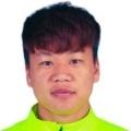 Yue Xin