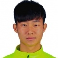Gao Huaze