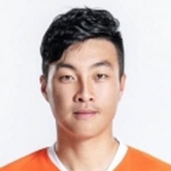 Liao Junjian
