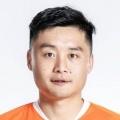Li Hang