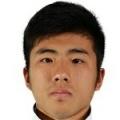 Li Shenglong