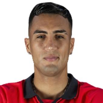 C. Rivera