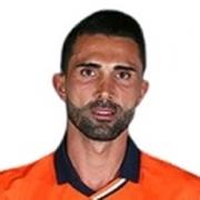 Hasan Kaldirim