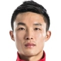 Xuan Han