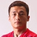Yongchun Wu