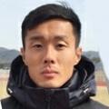 Yuwen Pei