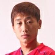 Shihao Piao