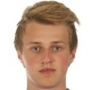 Kristian Strande
