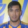 E. Villamayor