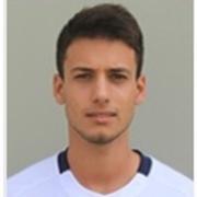 Federico Real
