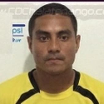 I. Valladares
