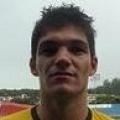 Bruno Leal