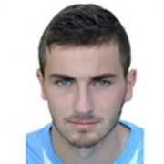 Lukas Glockner
