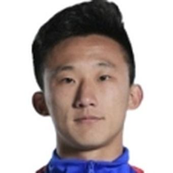 Z. Cong