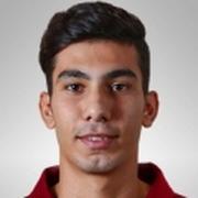 Reza Shekari