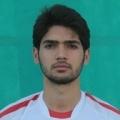 M. Mehdipour