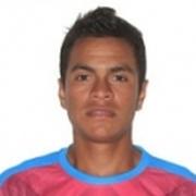 Luis Benites Vargas