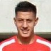 Maximiliano Jerez