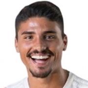 João Caminata
