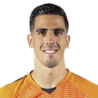 J. Pereira