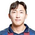 Kim Hyun-H.