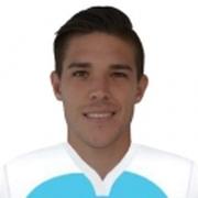 Luis Alpizar