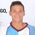 D. Lopez