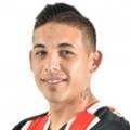 J. Cruz Gonzalez