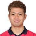 R. Shindo