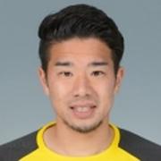 Toshiya Takagai
