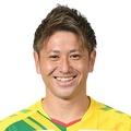 T. Fukumitsu