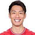 J. Ichimori