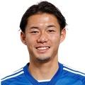 R. Koike