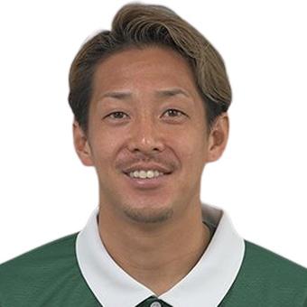 Y. Shoji