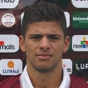 Patrick Marcelino