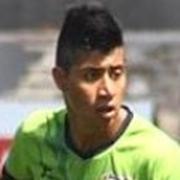 Carlos Martinez Mejia