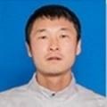 Jiang Hongquan