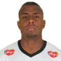 Mateus Mendes